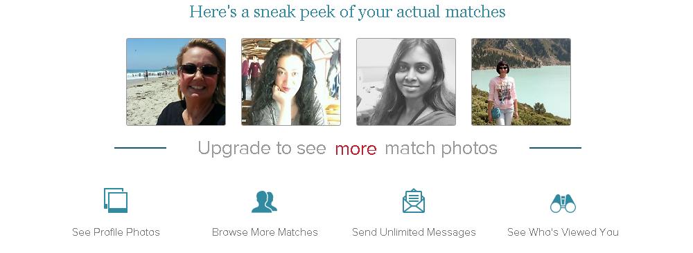次はフィリピン人とデートすることを知っています!