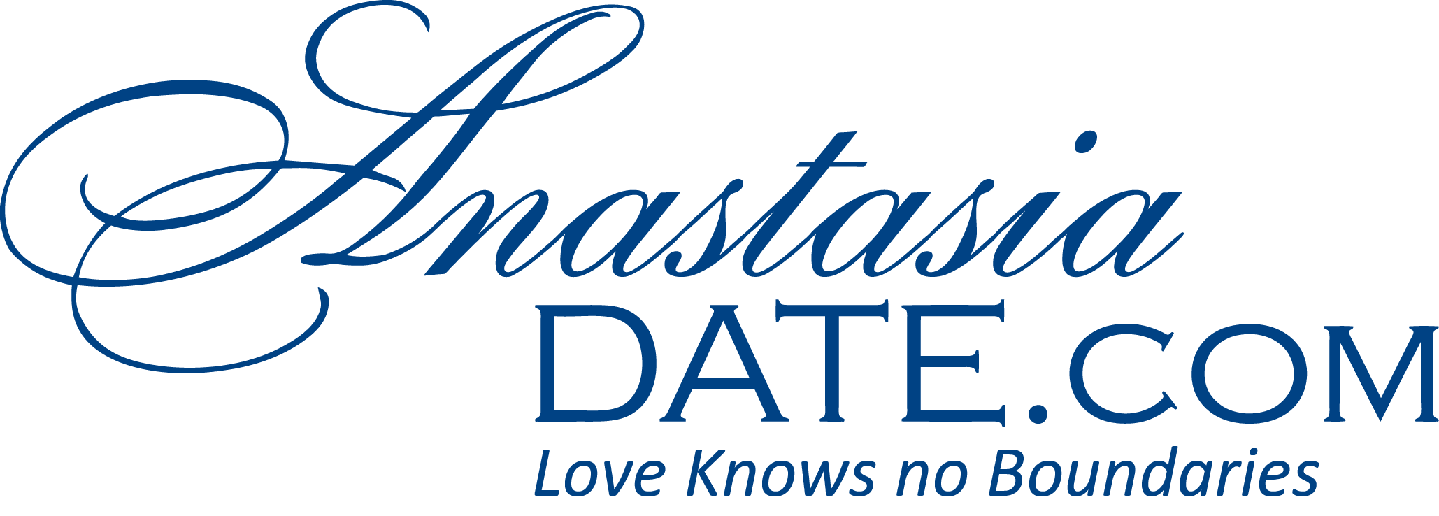 anastasiadate com reviews