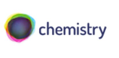 chemistry dating site review