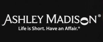 asheleymadison review