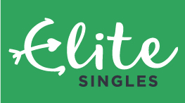 review of elite singles.com