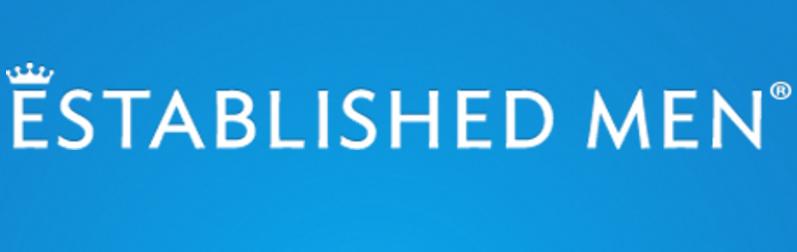 establishedmen.com reviews by users