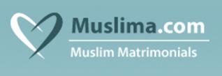 muslima.com review