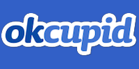 review of okcupid.com