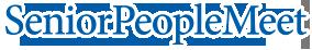 seniorpeoplemeet app and site